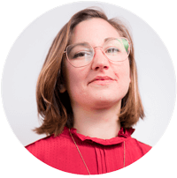 Annabelle Kozielski - Newton Offices Haute Borne