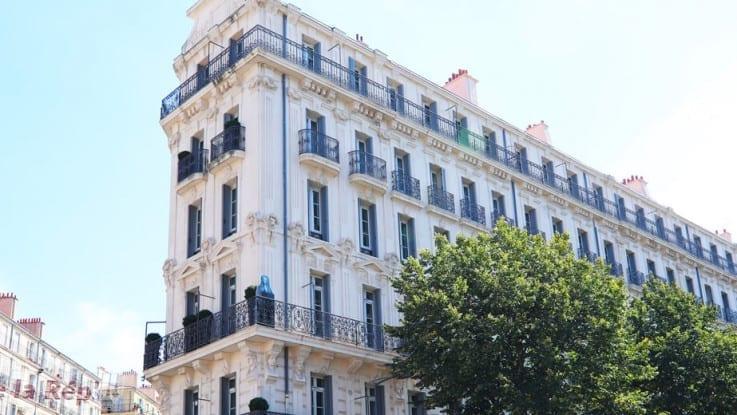 Newton offices renforce son équipe dirigeante et recrute à Lille, Lyon et Aix-en-provence